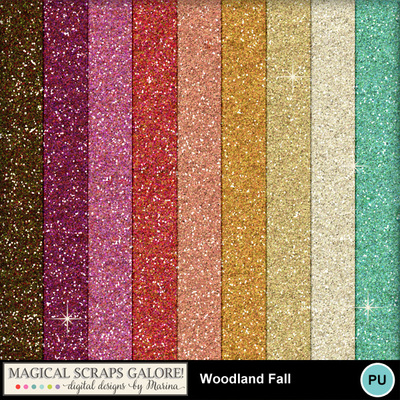 Woodland-fall-7