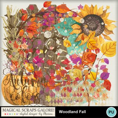Woodland-fall-6