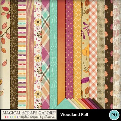 Woodland-fall-3