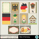 Best-of-germany-06_small