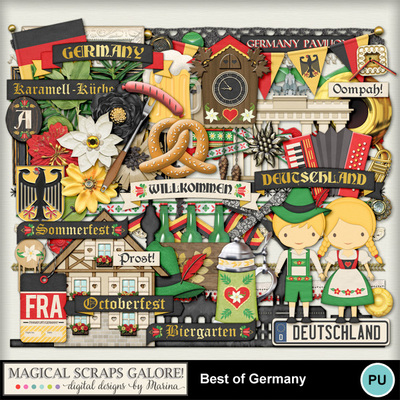 Best-of-germany-02