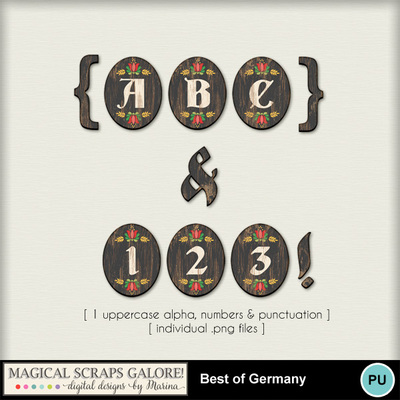 Best-of-germany-04