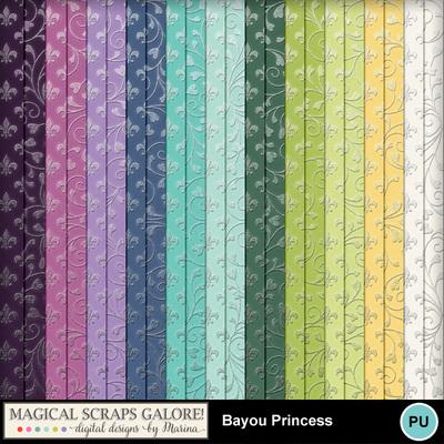 Bayou-princess-8