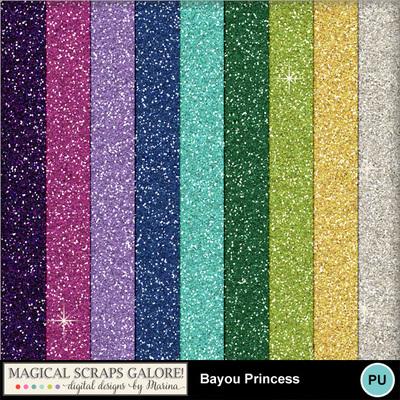 Bayou-princess-7