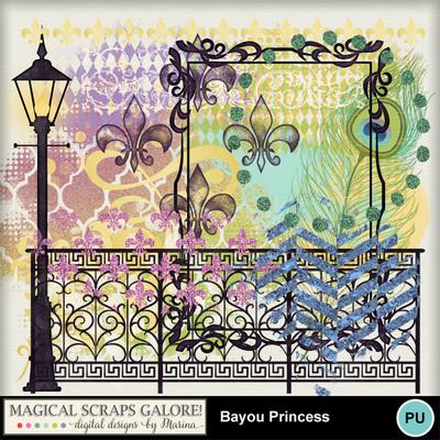 Bayou-princess-6