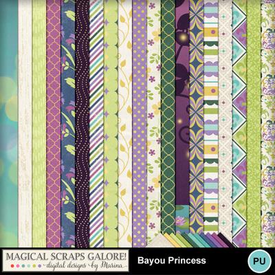 Bayou-princess-3