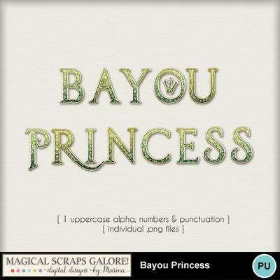 Bayou-princess-4