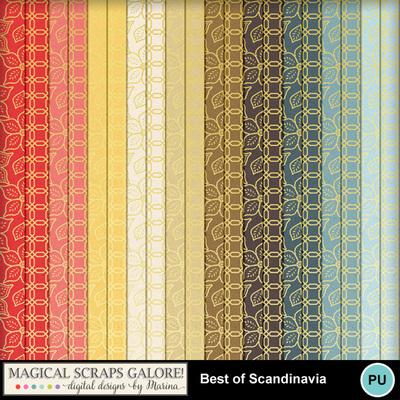 Best-of-scandinavia-8