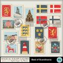 Best-of-scandinavia-7_small