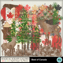 Best-of-canada-6_small