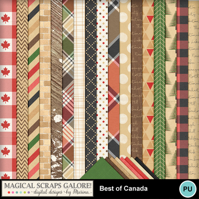 Best-of-canada-3