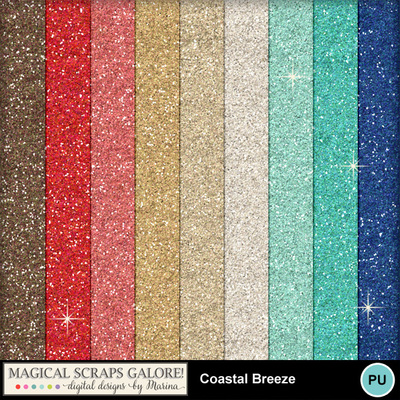 Coastal-breeze-8