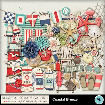 Coastal-breeze-2