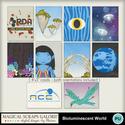 Bioluminescent-world-6_small