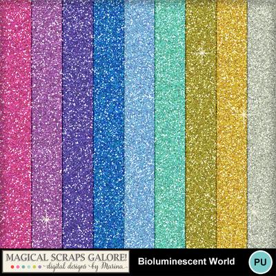 Bioluminescent-world-8