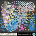 Bioluminescent-world-5_small