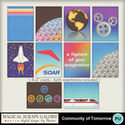 Community-of-tomorrow-5_small
