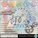 Community-of-tomorrow-6_small