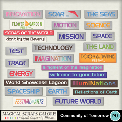 Community-of-tomorrow-7