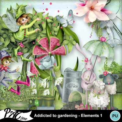 Patsscrap_addicted_to_gardening_pv_elements1