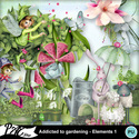 Patsscrap_addicted_to_gardening_pv_elements1_small