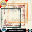 Somewhere_page_borders_small