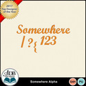 Somewhere_monogram_small