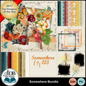 Somewhere_bundle_small