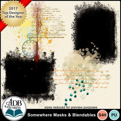 Somewhere_masks_blendables