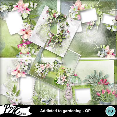 Patsscrap_addicted_to_gardening_pv_qp