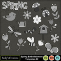 Spring_embellishment_templates_02_small