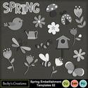 Spring_embellishment_templates_02_small