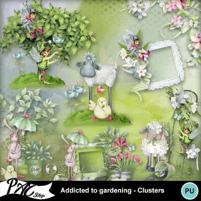 Patsscrap_addicted_to_gardening_pv_clusters
