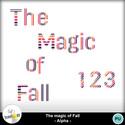 Si_themagicoffallalpha_pvmm-web_small