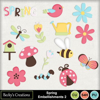 Spring_embellishments_2