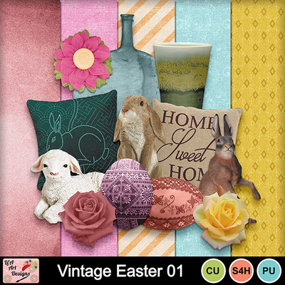 Vintage_easter_01_preview