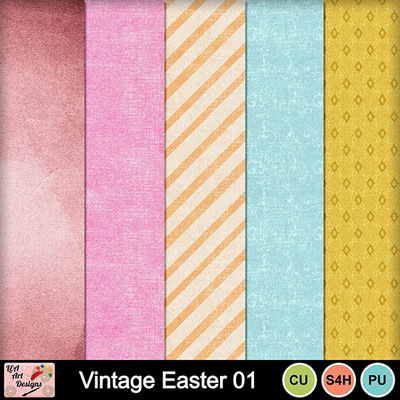 Vintage_easter_01_papers_preview