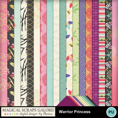 Warrior-princess-3