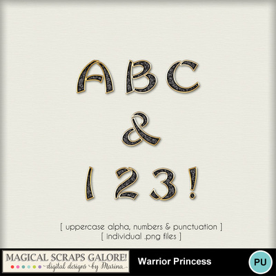 Warrior-princess-4