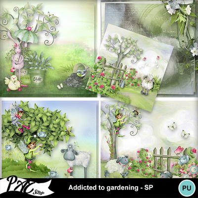 Patsscrap_addicted_to_gardening_pv_sp