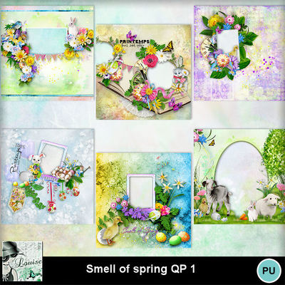Louisel_smell_of_spring_qp1_preview