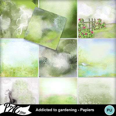 Patsscrap_addicted_to_gardening_pv_papiers