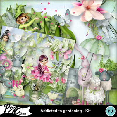 Patsscrap_addicted_to_gardening_pv_kit