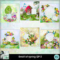 Louisel_smell_of_spring_qp2_preview_small