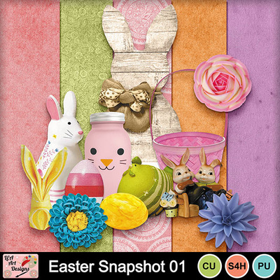 Easter_snapshot_01_preview