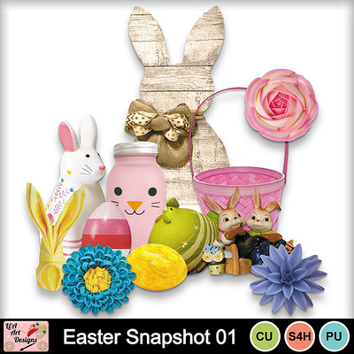 Easter_snapshot_01_elements_preview