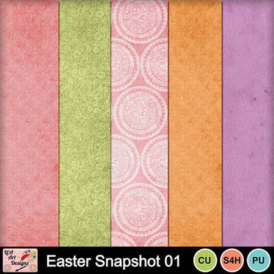Easter_snapshot_01_paper_preview