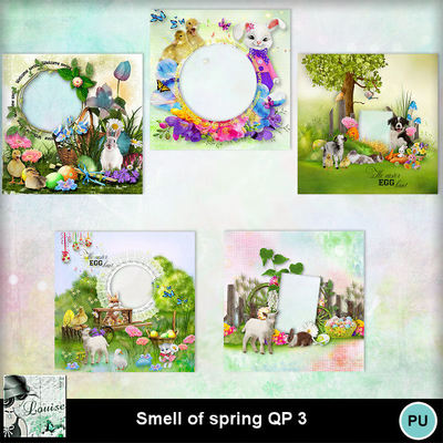 Louisel_smell_of_spring_qp3_preview