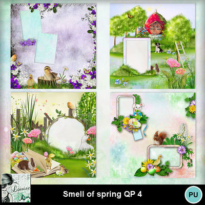 Louisel_smell_of_spring_qp4_preview