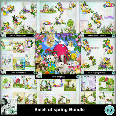 Louisel_smell_of_spring_pack_preview